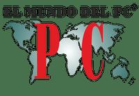 El Mundo del PC